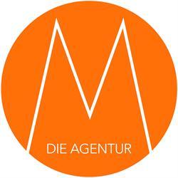 M. Die Agentur