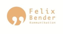 Felix Bender Kommunikation - Stimmtraining, Präsentationstraining, Rhetorik, Gesprächsführung