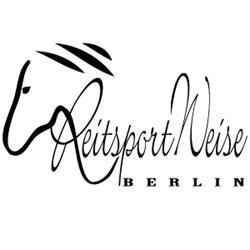 Reitsport Weise Berlin