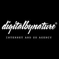 digitalbynature GmbH
