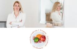 Praxis für Ernährung & Bewegung
