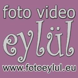 foto video eylül