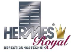 Hermes Befestigungstechnik GmbH
