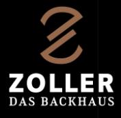 Backhaus Zoller GmbH & Co. KG