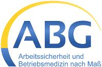 ABG Ulbricht GmbH