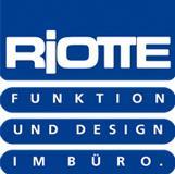 Riotte Büroeinrichtungen GmbH