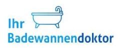 Ihr Badewannendoktor im Ruhrgebiet • Thomas Lange