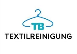 TB Textilreinigung