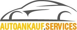 Autoankauf Ruhr Ihr Service