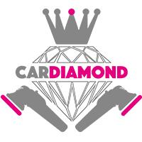 CAR DIAMOND
