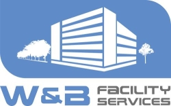 W&B Facility Services UG