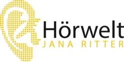 Hörwelt Jana Ritter