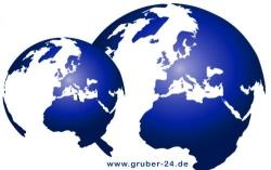 GRUBER ÜBERSETZUNGSDIENST - Dolmetscherin und Übersetzerin