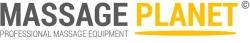 MASSAGE-PLANET | Online Shop