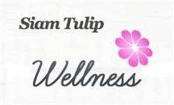Siam Tulip Thaimassage