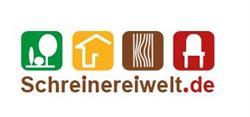 Schreinereiwelt.de Günther Zaffoni und Jürgen Huber GbR
