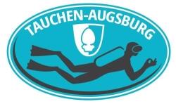 Tauchen-Augsburg Tauchschule