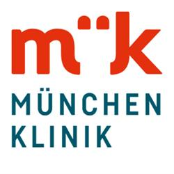 Endokrinologie, Diabetologie, Angiologie, Innere Medizin - Neuperlach | München Klinik