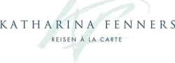 Katharina Fenners Reisen à la carte