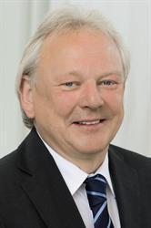 ERGO Versicherung Michael Zimmer