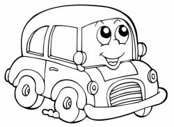 Kfz-Zulassungsdienst/ Auto Zulassungsdienst