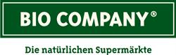BIO COMPANY Hoheluftchaussee