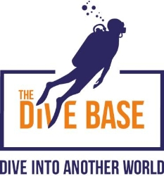 The Dive Base