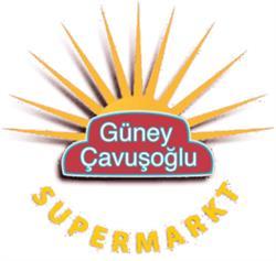 YGüney GmbH