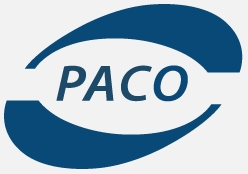 Paco Personaldienstleistungen GmbH