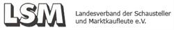 L S m Landesverband Schausteller U. Marktkaufleute Baden-Württemberg e.V.