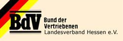 Bund der Vertriebenen- Landesverband Hessen e.V.