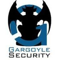 Gargoyle Security