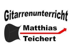 Matthias Teichert