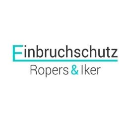 Einbruchschutz Ropers & Iker GbR