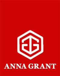 ANNA GRANT Strategie und Marketing Beratung