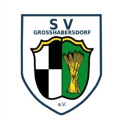 SV Großhabersdorf e.V.