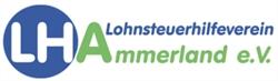 Lohnsteuerhilfeverein Ammerland e.V.