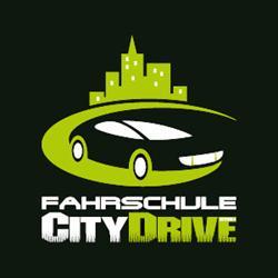 Fahrschule City Drive GmbH & Co. KG