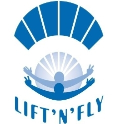 Lift'n Fly & Event Sport GmbH