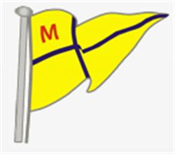 Segelverein Malchow e.V.
