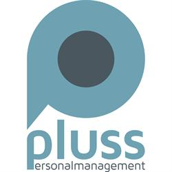 pluss Personalmanagement GmbH - Niederlassung Wilhelmshaven Care People