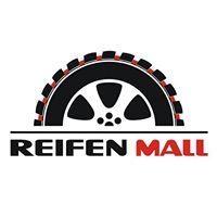 Reifenmall.de