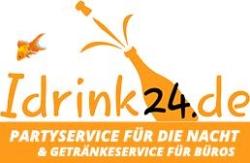 Idrink24