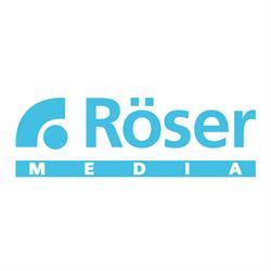 Röser MEDIA GmbH & Co. KG