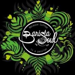 BaristaSoul