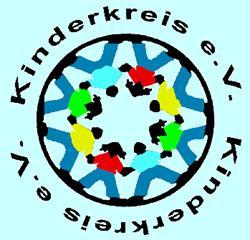 Kinderkreis e.V. Kindergarten