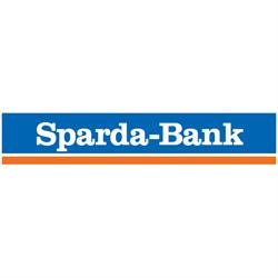 Sparda-Bank Filiale Essen-Hauptbahnhof
