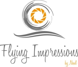 Flying Impressions