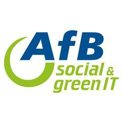 AfB gemeinnützige GmbH
