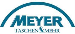 Leder Meyer